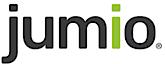 Jumio's Company logo