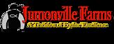Jumonville Farms's Company logo