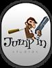 Jump In Studios's Company logo