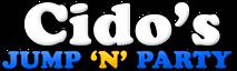 Jump N Party Ny's Company logo