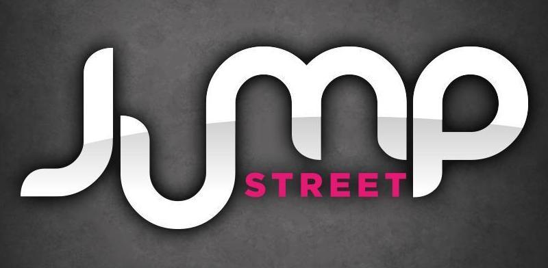 AirHop Bristol's Competitor - Jump Street logo
