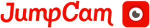JumpCam's Company logo