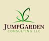 JumpGarden Consulting's Company logo