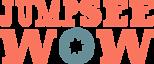 Jumpseewow's Company logo