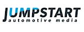 Jumpstartautomotivemedia's Company logo