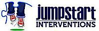 Jumpstart Interventions's Company logo