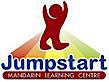 Jumpstartmlc's Company logo