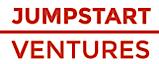 Jumpstart's Company logo
