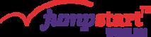 Jumpstart Wireless's Company logo