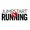 Jumpstartrunning's Company logo