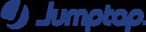 Jumptap's Company logo