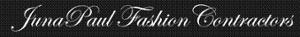 JunaPaul's Company logo