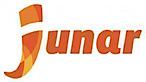 Junar's Company logo