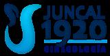 Juncal 1920's Company logo