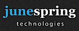 June Spring Technologies's Company logo