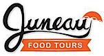 Juneau Food Tours's Company logo
