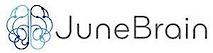 JuneBrain, LLC's Company logo