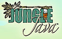 Jungle Java's Company logo