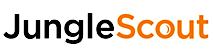 Jungle Scout's Company logo