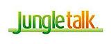 JungleTalk's Company logo