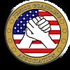 Juniorgrapplers's Company logo