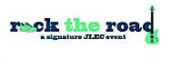 Junior League of the Emerald Coast's Company logo