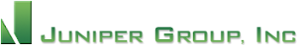 Juniper Group's Company logo