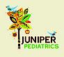 Juniper Pediatrics's Company logo