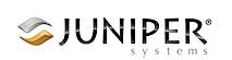 Juniper Systems's Company logo