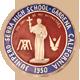 Junipero Serra High School's Company logo