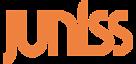 Juniss's Company logo