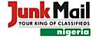 Junk Mail Nigeria's Company logo