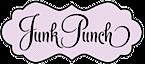 Junk Punch's Company logo