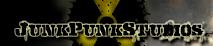 Junk Punk Studios's Company logo