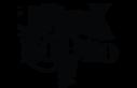 Junk Rodeo Funky Junk & Vintage Market's Company logo