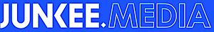 Junkee Media's Company logo