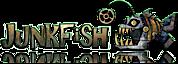 Junkfish's Company logo
