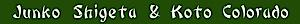 Junko Shigeta's Company logo