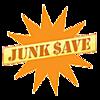 Junksave's Company logo