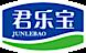 SanCor's Competitor - Junlebao logo