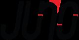 Junotele's Company logo