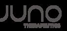 Juno Therapeutics's Company logo