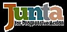 JUNTA's Company logo