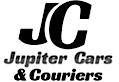 Jupitercarsandcouriers's Company logo