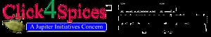 Jupiter Initiatives's Company logo