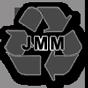 Jupiter Maju Metal Trading's Company logo