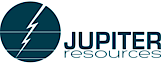Jupiter Resources's Company logo