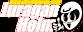 Pinkemma's Competitor - Juragan Helm logo