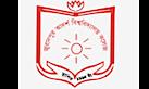 Juranpur Adarsha University College, Daudkandi, Comilla's Company logo
