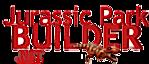 Jurassic Park Builder Network's Company logo